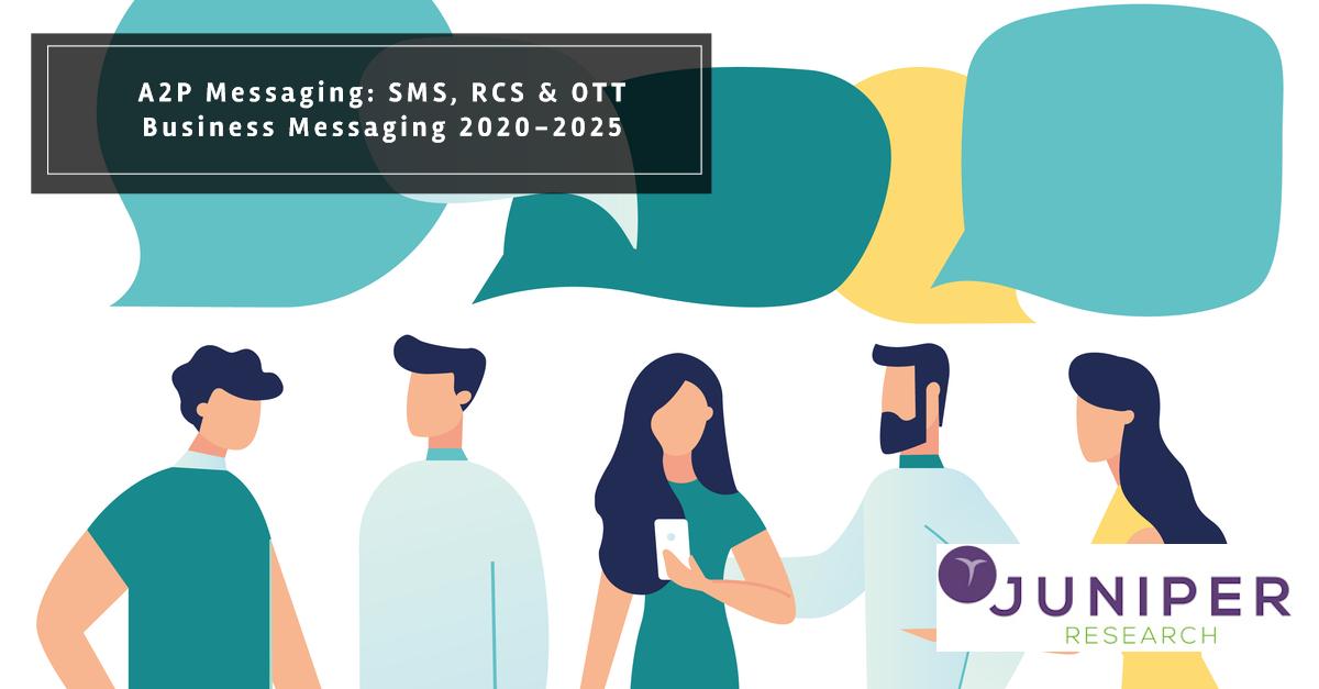 business-messaging