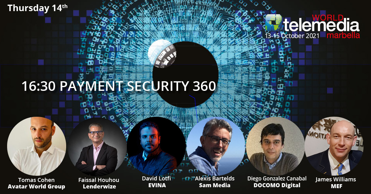 PAYMENT SECURITY 360