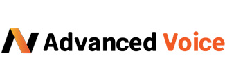Advanced Voice logo