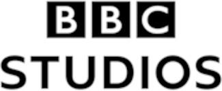 BBC_studios_logo