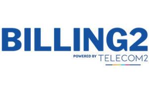 Billling2