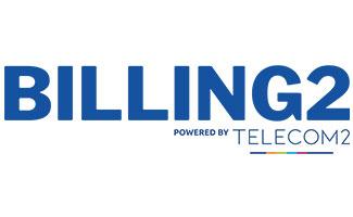 Billing2_Logo