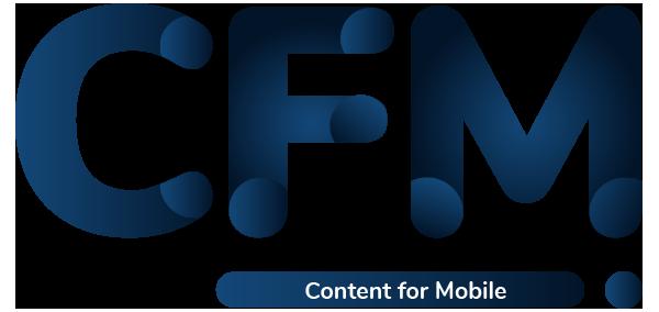 cfm_logo