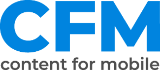cfm-content-for-mobile-logo