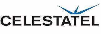 Celestatel Logo