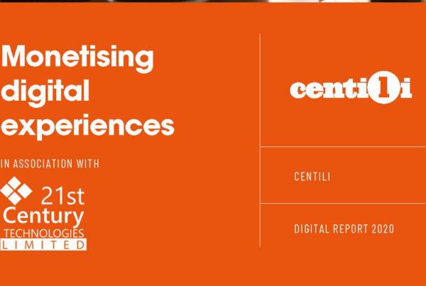 Centili_Brochure