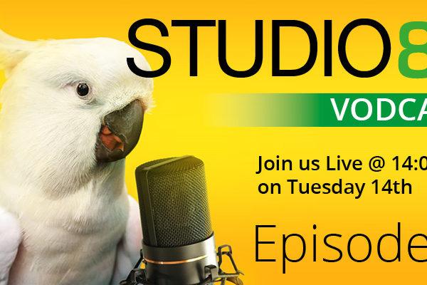 vodcast-episode-5-live