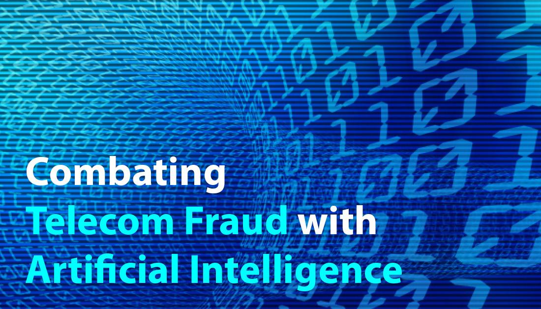 panamax-combatting-telecom-fraud-with-ai