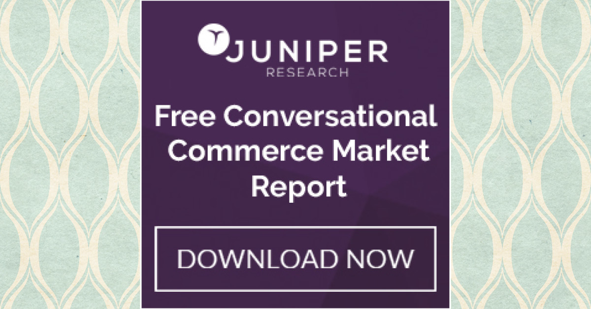 juniper-conversational-commerce