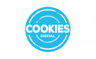 Cookie_Logo