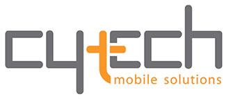 Cytech Mobile Logo
