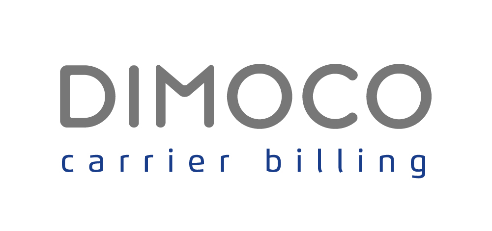 DIMOCO_Carrier_Billing_logo