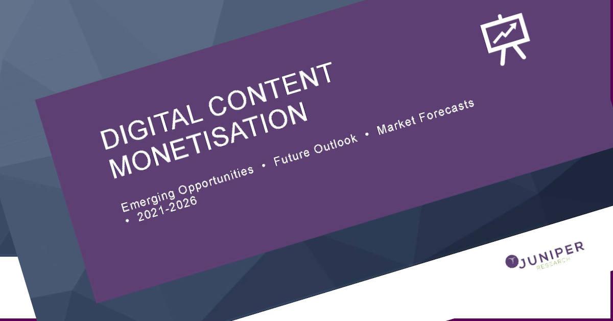 digital-content-monetisation