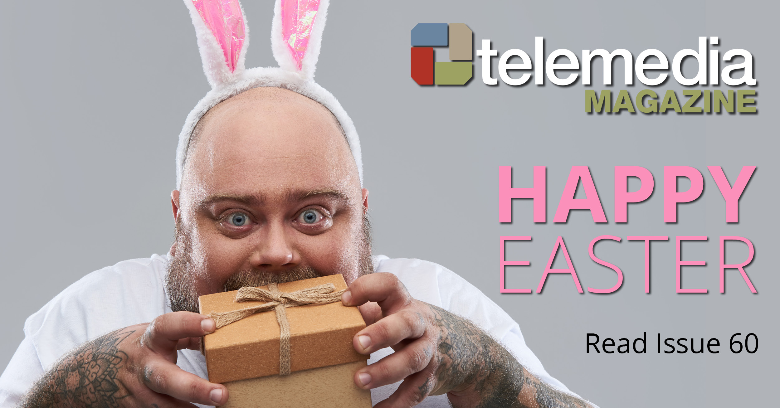 telemedia-magazine-download