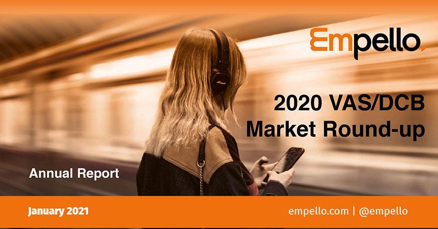Empello_Report