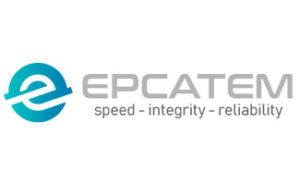 Epcatem Telecom