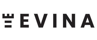 Evina Logo