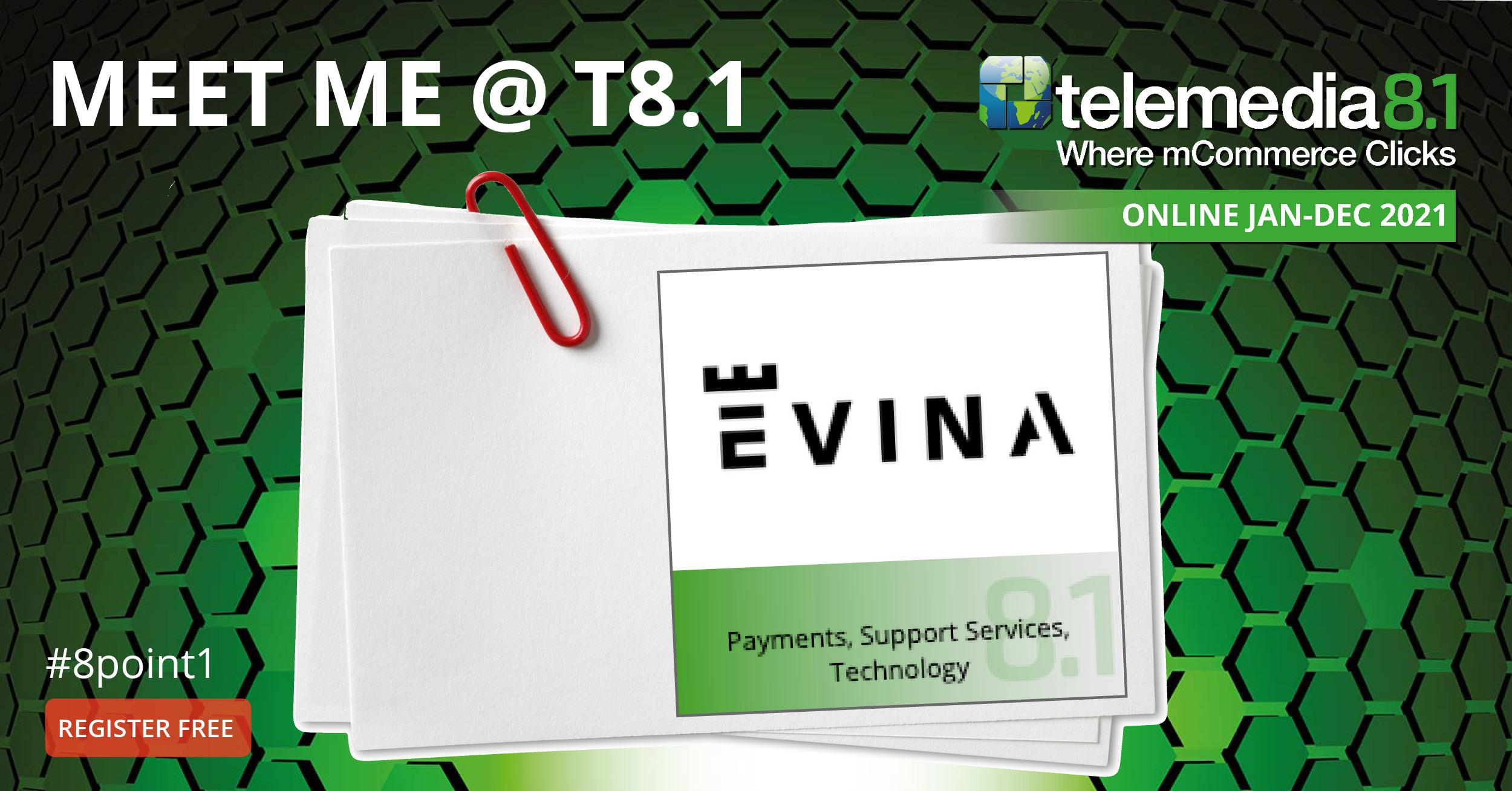 evina-cybersecurity