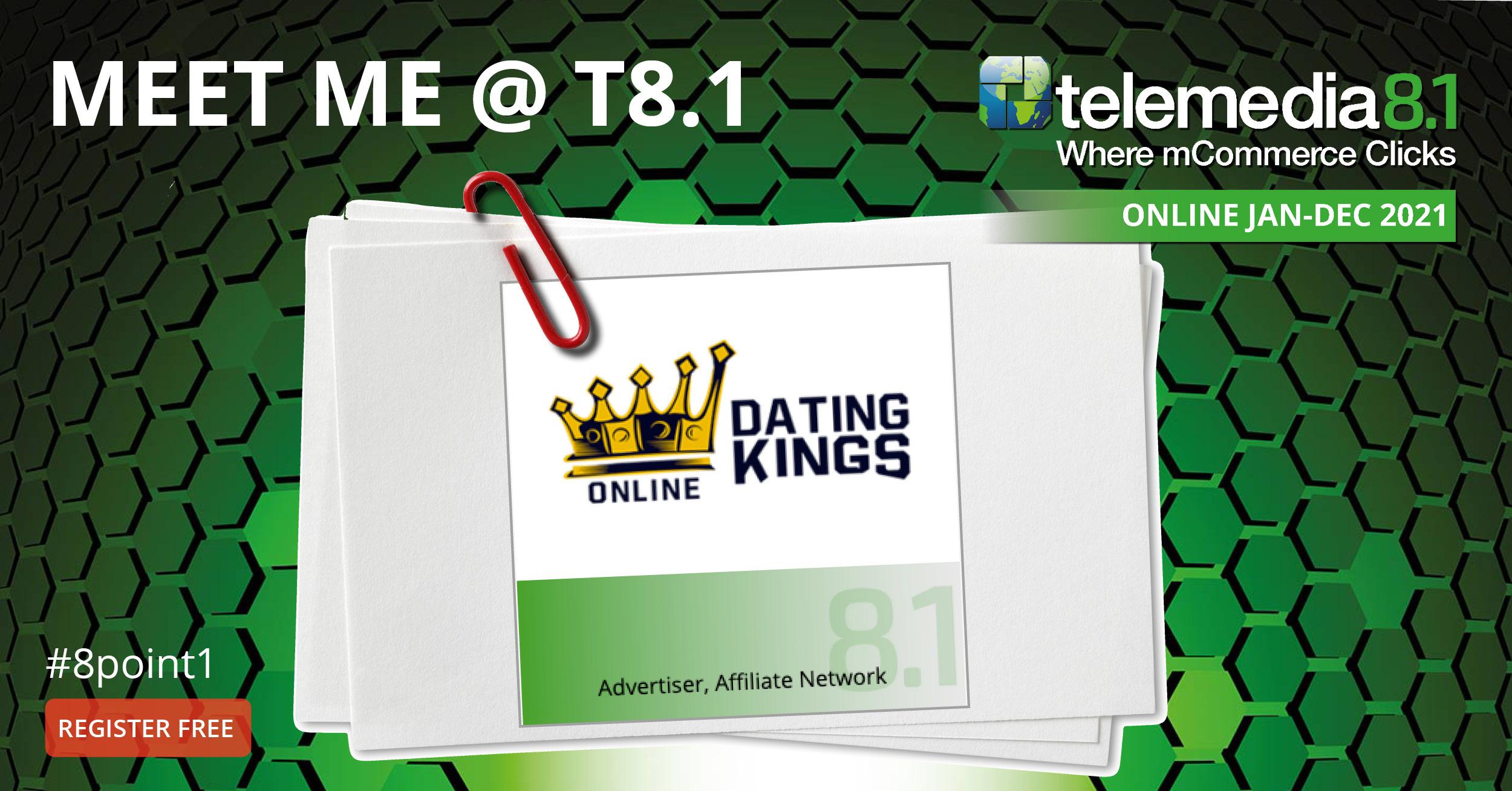 online-dating-kings