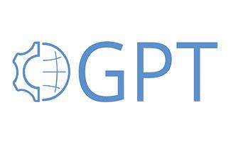Global_Premium_Telecom
