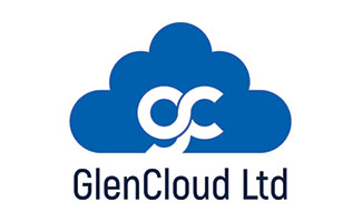 Glen Cloud ltd logo