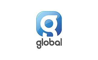 Global_radio_Logo
