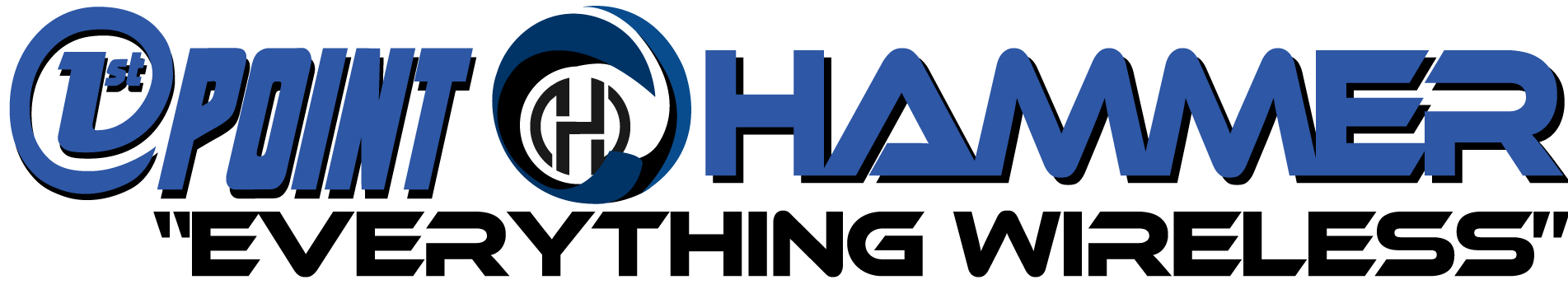 Hammer1stPoint_Logo