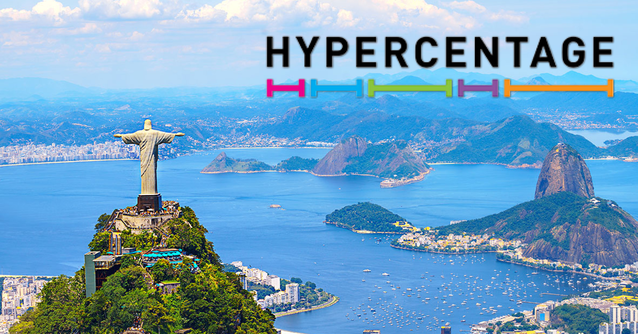hypercentage-announces-outstanding-growth