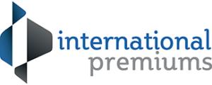 International Premiums