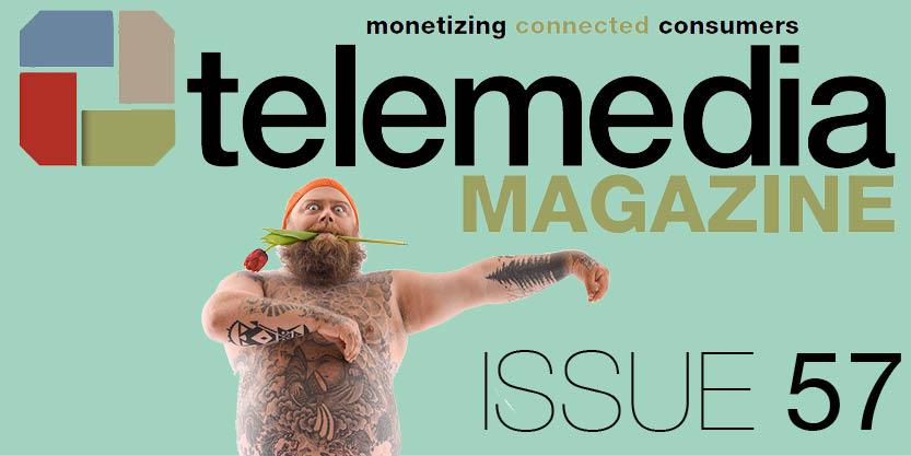 Telemedia_MagazineIssue57