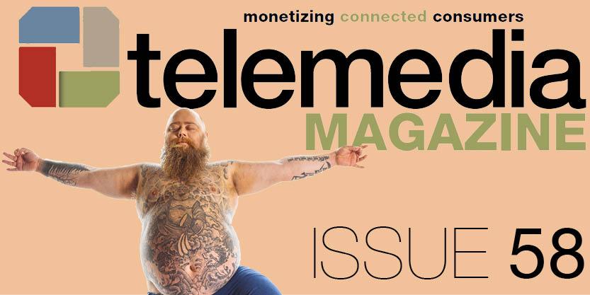 Telemedia_MagazineIssue58
