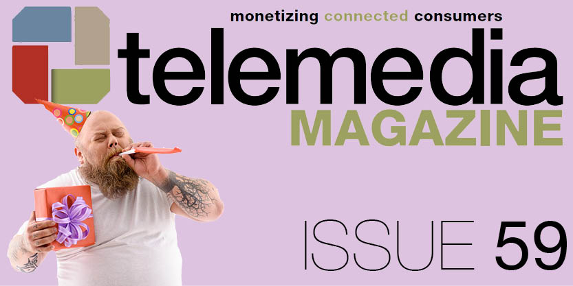 Telemedia_Magazine59