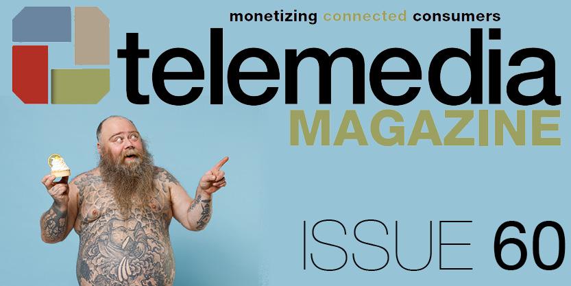 Telemedia_Magazine_issue60