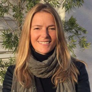 Julia Dimambro