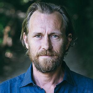 Josef Bruckschloegl