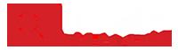 MCP_White_Logo