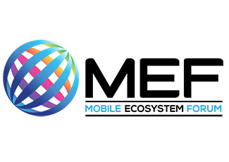 Mobile Ecosystem Forum Logo