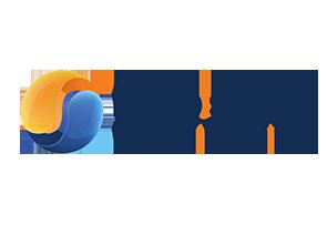 MMDSmart_logo