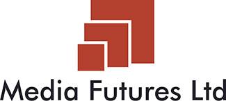 Media Futures Logo