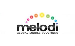 Melodi Media
