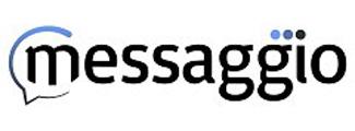 Messaggio-logo