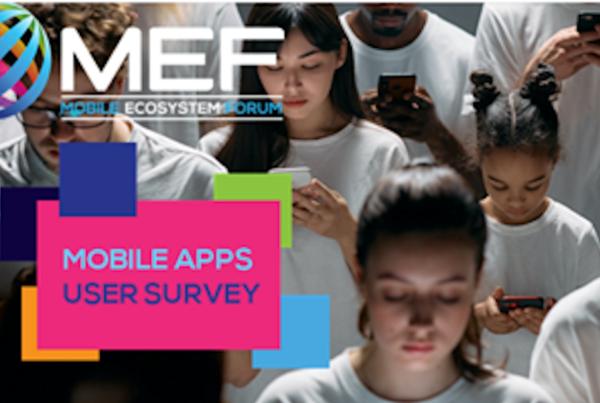 mef-mobile-apps-survey