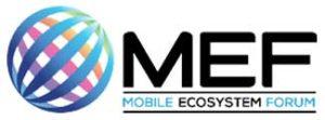 mobile-eco-forum-logo