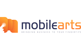 MobileARts
