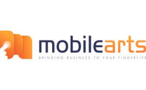 Mobile Arts SAL