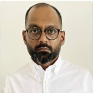 Muhammed I Fareed