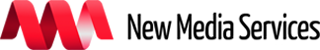 New_media_services_logo
