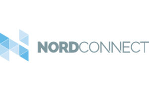 Nord Connect