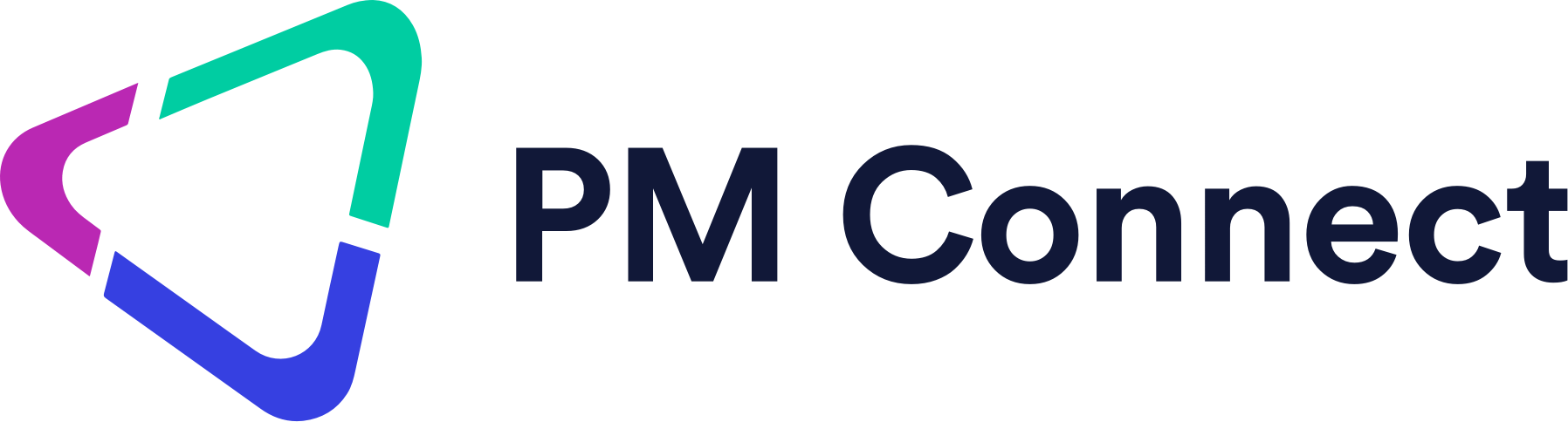 pm-coonect-logo