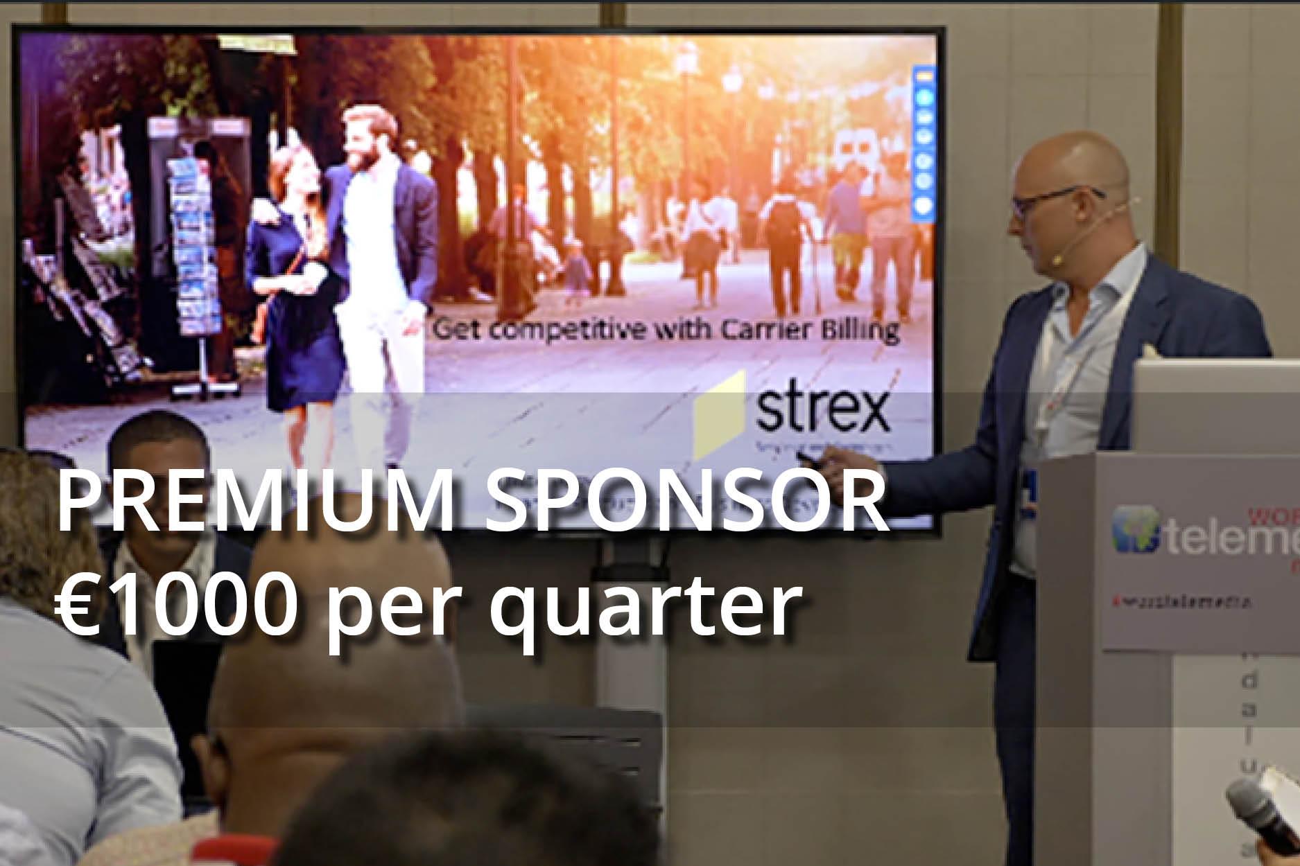 Premium_Sponsorship